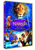 The Chronicles of Narnia: The Voyage of the Dawn Treader [DVD]