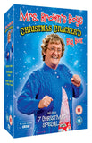 Mrs. Brown's Boys Christmas Boxset 2011-2014 [DVD]