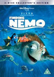 Finding Nemo (2 Disc Collector's Edition) [DVD]