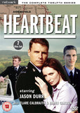 Heartbeat - The Complete Series 12 [DVD]