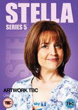 Stella Series 5 [DVD]