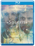 Solaris [Blu-ray]