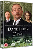 Dandelion Dead: The Complete Series [DVD]