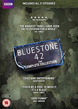 Bluestone 42 - The Complete Collection [DVD]