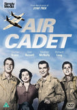 Air Cadet [DVD]