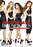 Desperate Housewives - Season 8 [DVD]