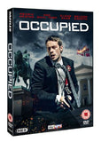 Occupied (Okkupert) [DVD]