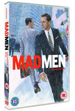 Mad Men - Season 6 [DVD]
