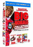 Big Momma's Collection [DVD]