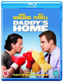 Daddy's Home [Blu-ray] [2015]