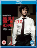 The Beat That My Heart Skipped [Blu-ray]