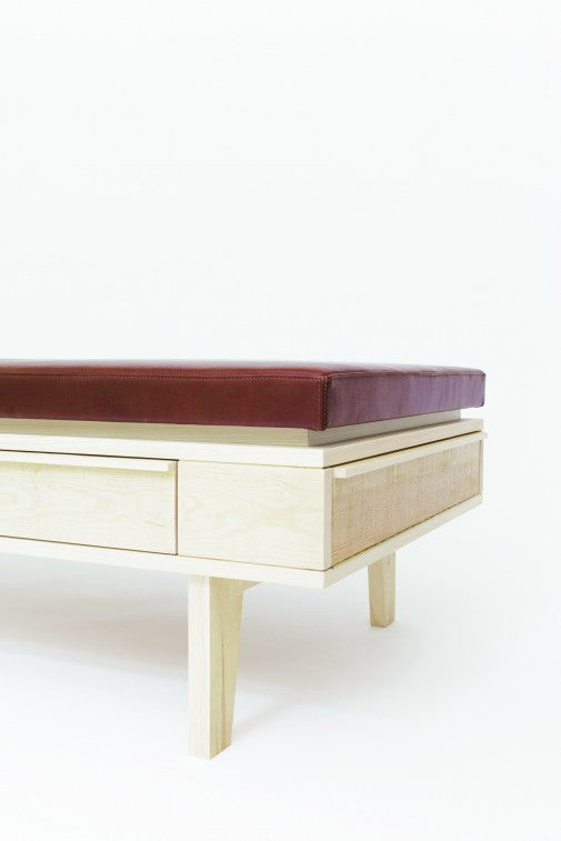 Daybed Sideboard