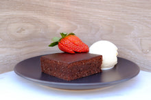 The Newkind of brownie 120g