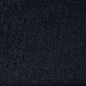 Luxury Wool - Charcoal