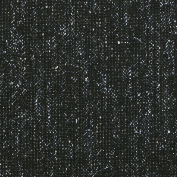Italian Speckle Tweed