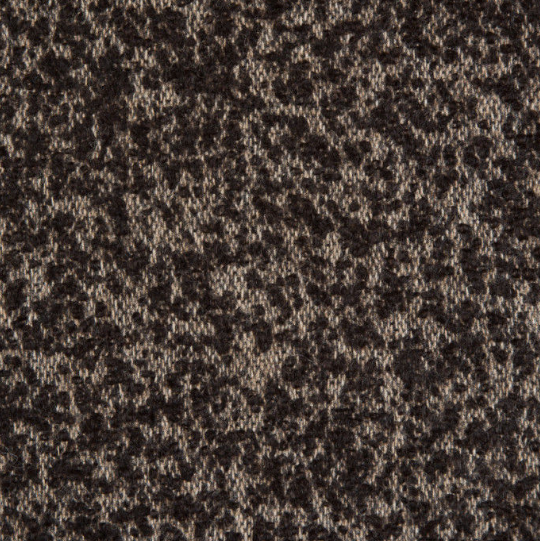 Jacobs Chocolate Boucle Dress