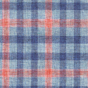 Summer Plaid Collection