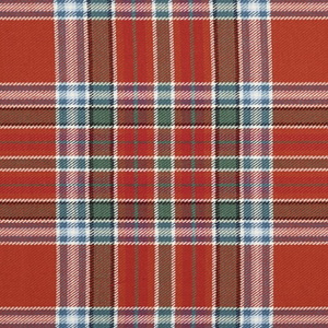 The Year Round Tartan Collection