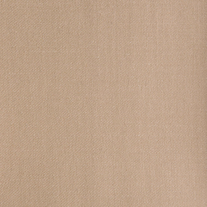Royal VIII Beige