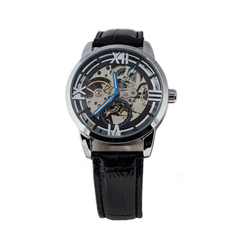 Watches - Power Reserve Skeleton Timepiece-King's Rush-King's Rush