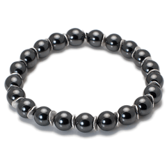 Nura - Bracelet for Men or Women-King's Rush-King's Rush