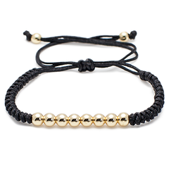 Modern King's Men Bracelet-King's Rush-King's Rush