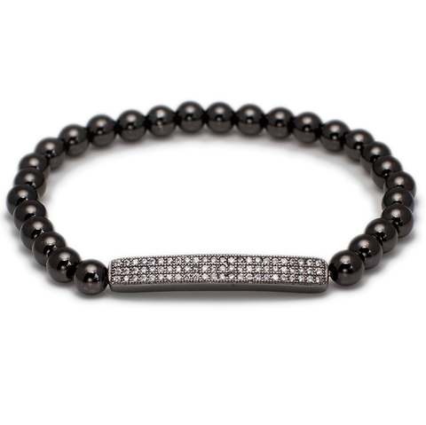Summer Kings Men's Bracelet-King's Rush-King's Rush