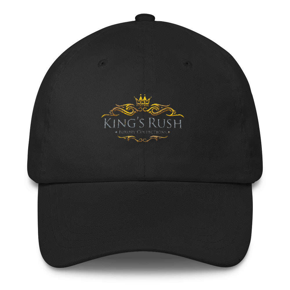 Kings Rush Classic Cap