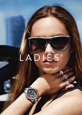 Michael Kors Ladies'