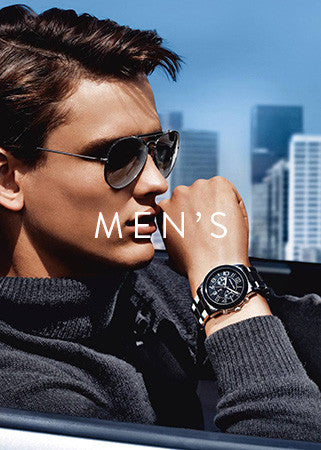 Michael Kors Men's