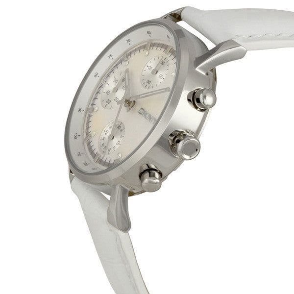 Casual Ladies Watch Chronograph