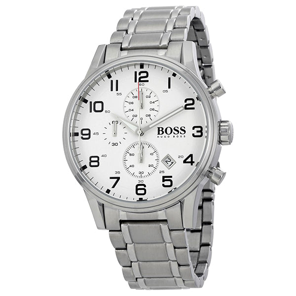 Aeroliner Chronograph Men's Watch