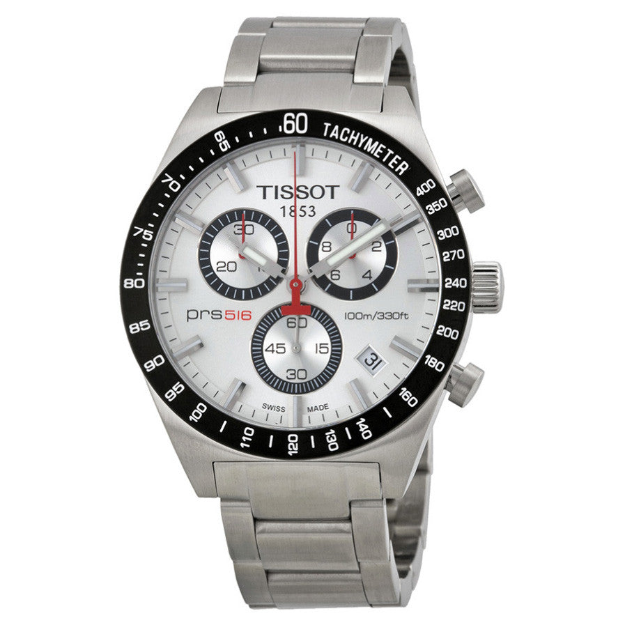 PRS516 Chronograph Men's Watch