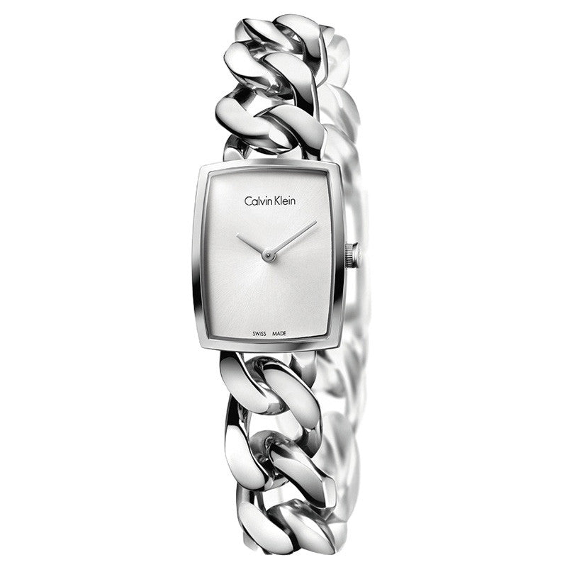 Amaze Stainless Steel Ladies' Watch