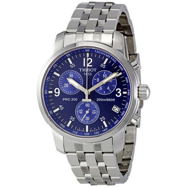 PRC200 T-Sport Men's Watch