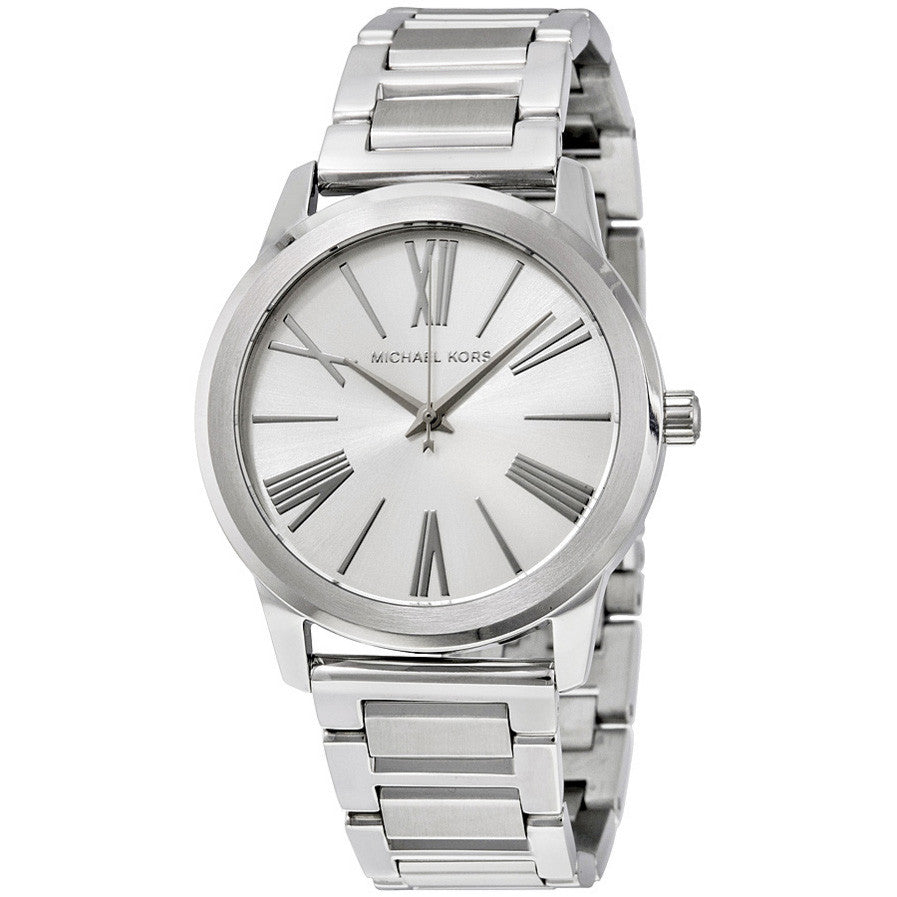 Hartman Stainless Steel Bracelet Ladies Watch