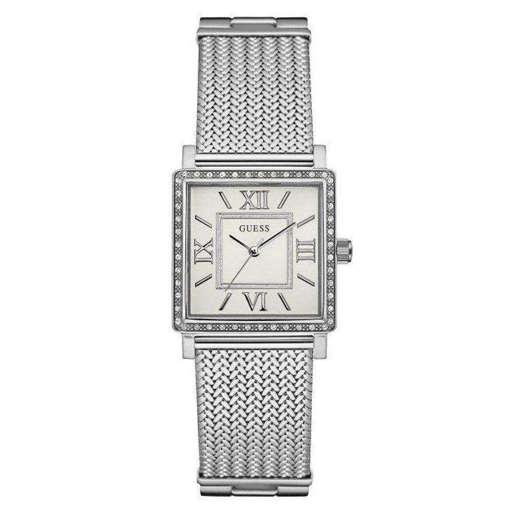 Highline Stainless Steel Ladies' Watch