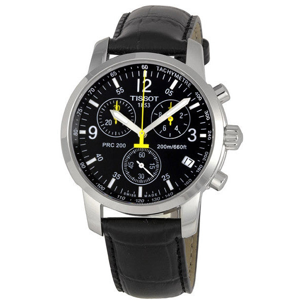 PRC200 Men's Watch