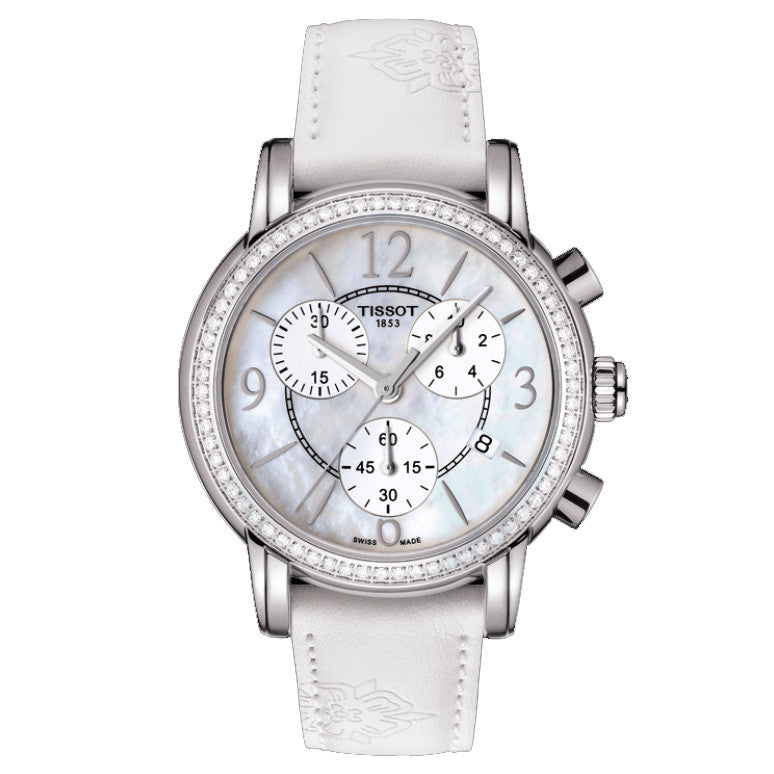 Dressport Ladies Watch