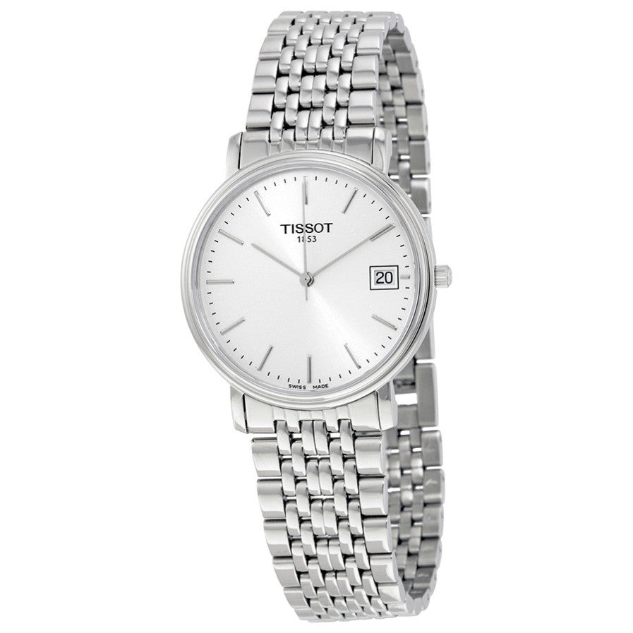T-Classic Desire Men's Watch