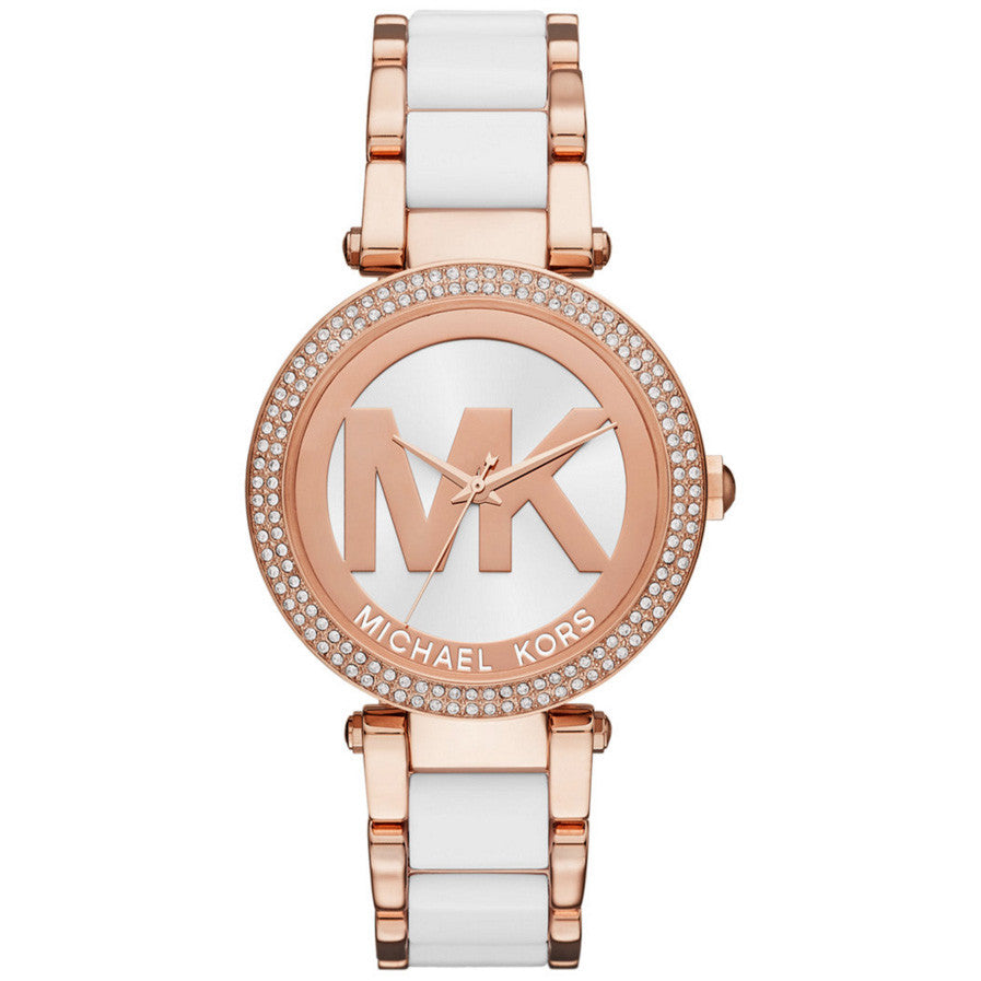 Parker Ladies Watch