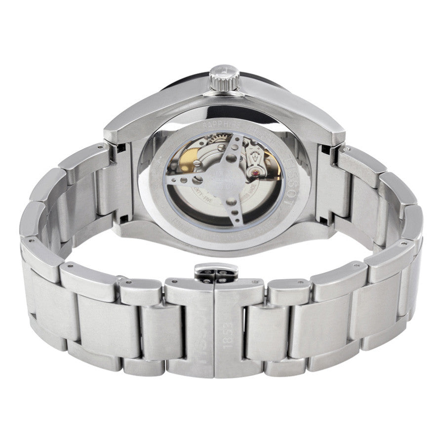 PRS 516 Automatic Men's Watch