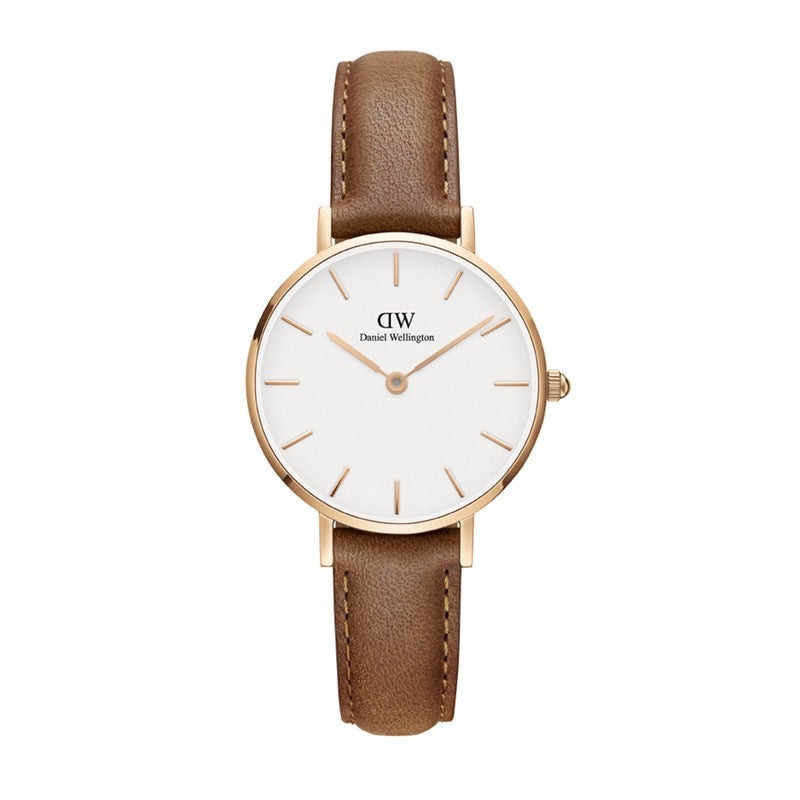 Classic Petite Durham 28mm Ladies Watch