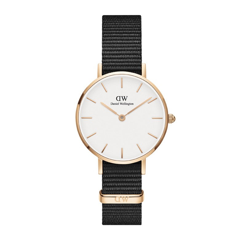 Classic Petite Cornwall 28mm Ladies Watch