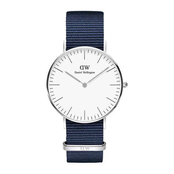 Classic Bayswater 36mm Ladies' Watch