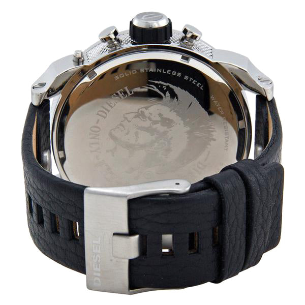 Big Daddy Chronograph Men's Watch