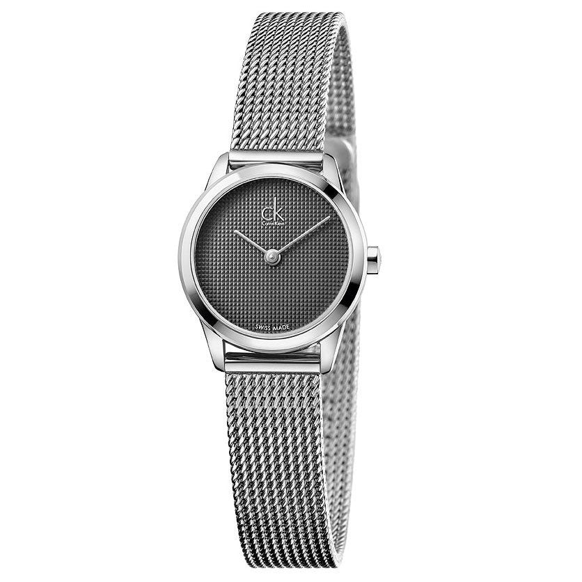 Minimal 26mm Ladies Watch