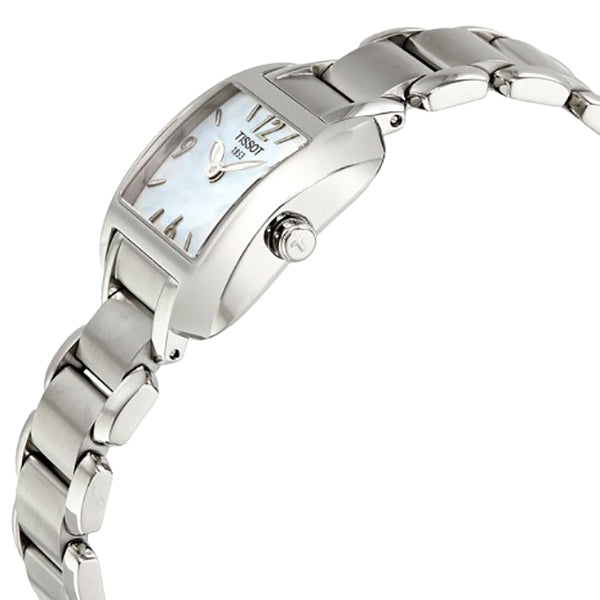 T-Wave Ladies Watch