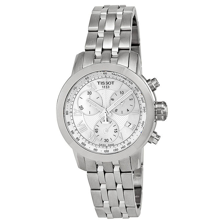 PRC 200 Chronograph Ladies Watch