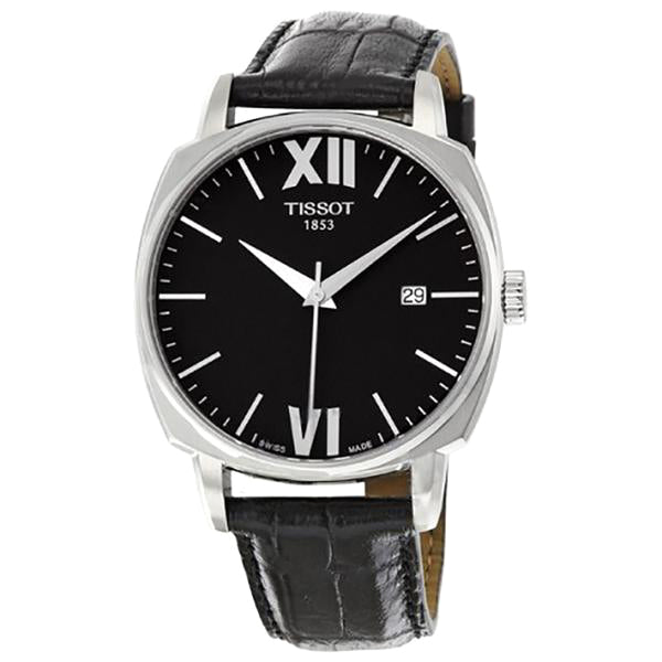 T-Lord Automatic Men's Watch